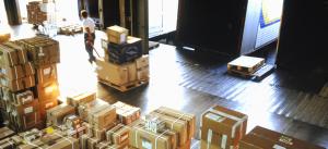 bigstockphoto_delivery_warehouse_2331484
